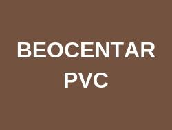 BeoPvc