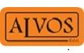 alvos keramičke pločice za kuhinju i kupatilo
