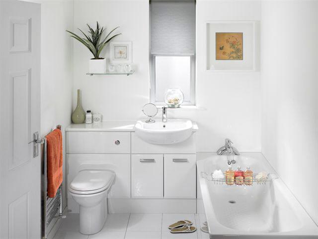 dekoracija kupatila